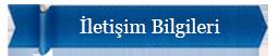 ilce_alt_baslik_iletisim