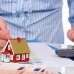 Evden Eve Nakliyat Fiyatı Hesablama
